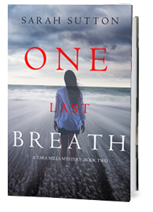 one-last-breath