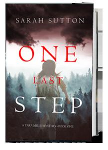 one-last-step-2